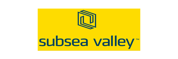 subsea_valley